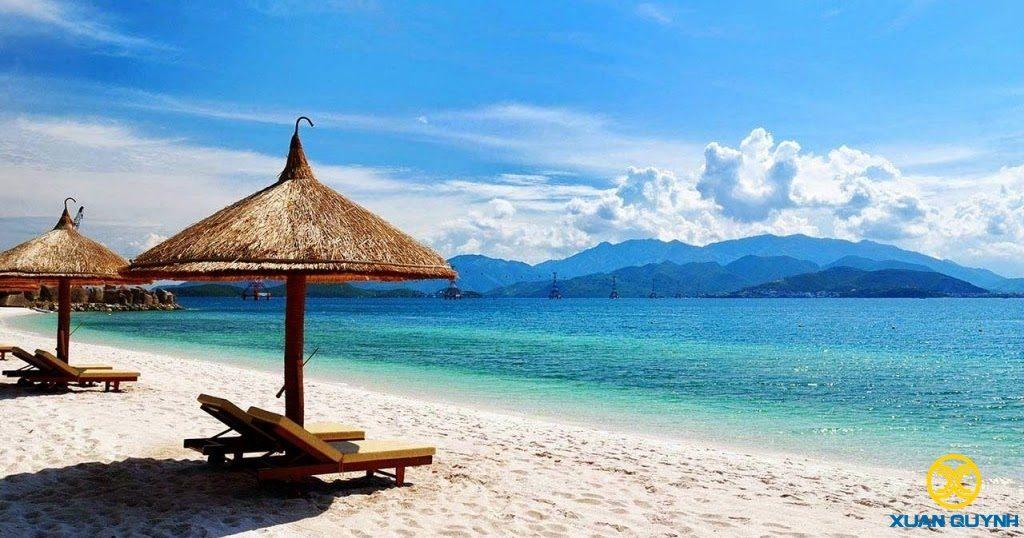 Vé máy bay giá rẻ đi Hải Phòng - Đà Nẵng